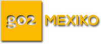 GO2MEXICO